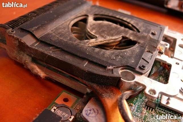 1860517_1_644x461_twoj-laptop-przegrzewa-sie-lub-wylacza-czyszczenie-laptopa-lublin-lublin